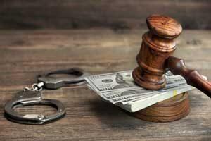 Bail Bond Hearing Attorney-Marietta Attorney Phillips may