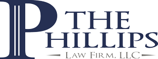 Dean Phillips Law Firm