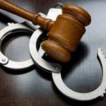 Marietta Criminal Defense Attorney