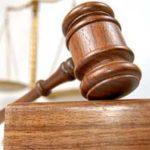 Probation justice