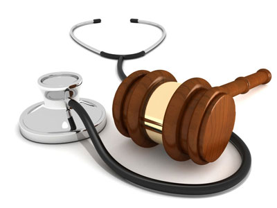 Marietta Medical Malpractice Marietta Attorneys Dean