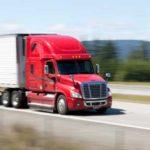 tractor trailer attorney marietta