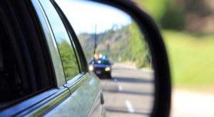 Attorney that handles traffic citations in marietta