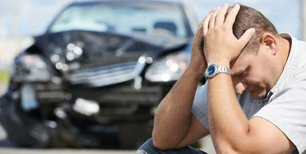 Auto insurance denying claim